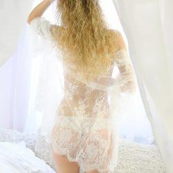 phinephoto-berlin-erotik-bett-4