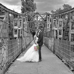 Phinephoto-Berlin-Hochzeit-Klaus-Judith-03