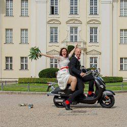 phinephoto-berlin-hochzeit-rathaus-koepenick-schloss-roller