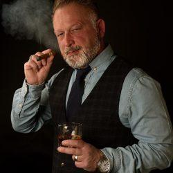 phinephoto-berlin-portrait-produktfoto-zigarre-rum