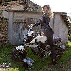 phinephoto-berlin-outdoor-business-rollergirl_5549