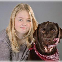 phinephoto-berlin-portrait-hund-zunge