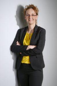 PhinePhoto Businessfoto Frau