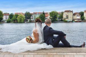 PhinePhoto Hochzeitsfotograf Berlin farbig