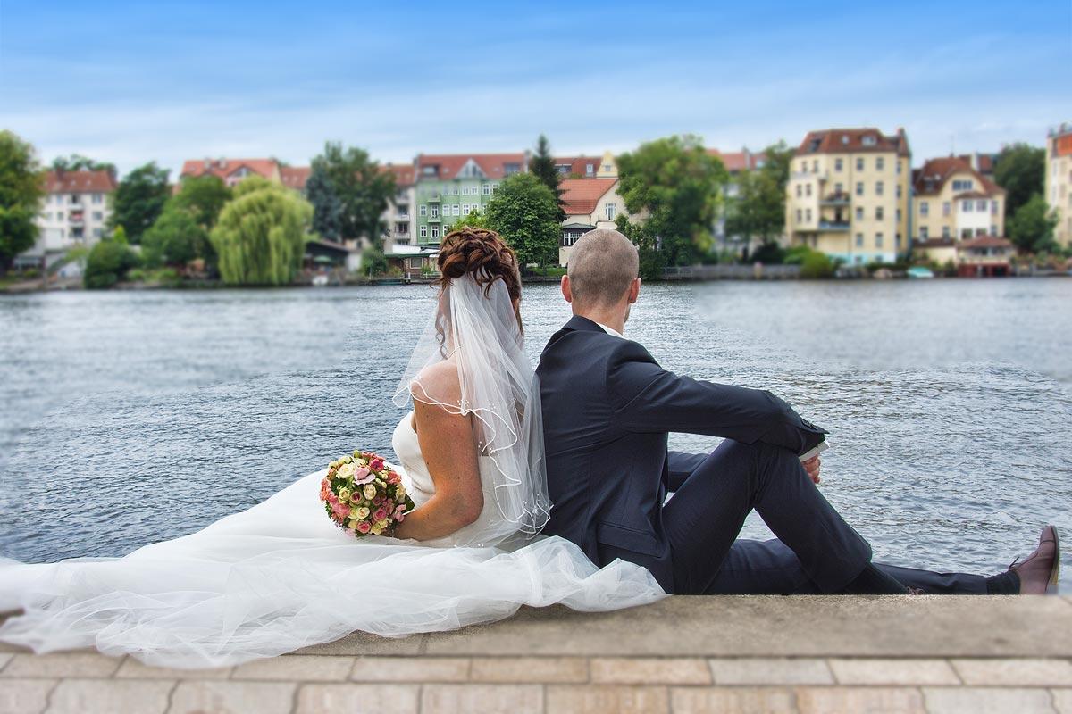 PhinePhoto-Berlin Hochzeitsfotograf Berlin farbig