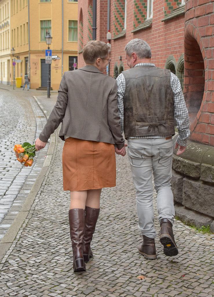 phinephoto-berlin-hochzeit-köpenick
