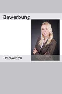 phinephoto-berlin-portrait-bewerbung