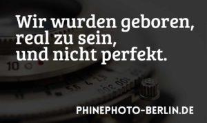 PhinePhoto-Quote-geboren