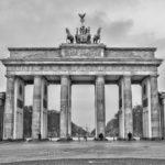 phinephoto-berlin-portraitfotograf