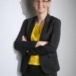 phinephoto-berlin-portraitfotograf-bewerbung-business