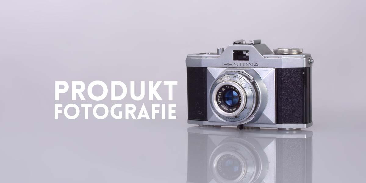 PhinePhoto-Berlin Beitrag ProduktFoto