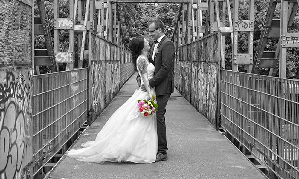 Phinephoto-Berlin Beitrag Hochzeit Klaus Judith